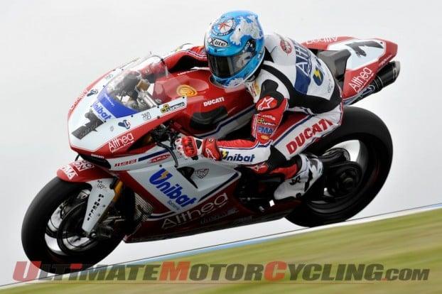 2011-silverstone-superbike-checa-determined 4