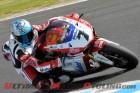 2011-silverstone-superbike-checa-determined 5