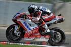 2011-silverstone-world-superbike-results 1