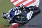 2011-silverstone-world-superbike-results 2
