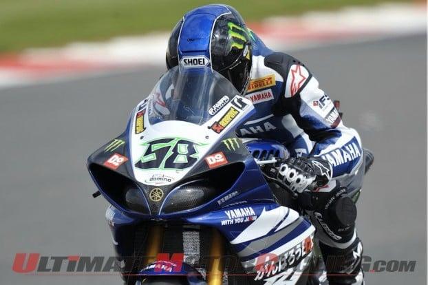 2011-silverstone-world-superbike-results 3