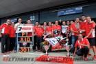 2011-silverstone-world-superbike-results 5