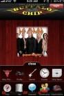 2011-sturgis-buffalo-chip-free-iphone-app 1