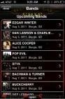 2011-sturgis-buffalo-chip-free-iphone-app 2