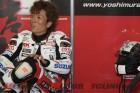 2011-suzuka-8-hours-suzuki-leads-qualifying 1