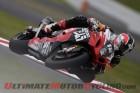 2011-suzuka-8-hours-suzuki-leads-qualifying 2