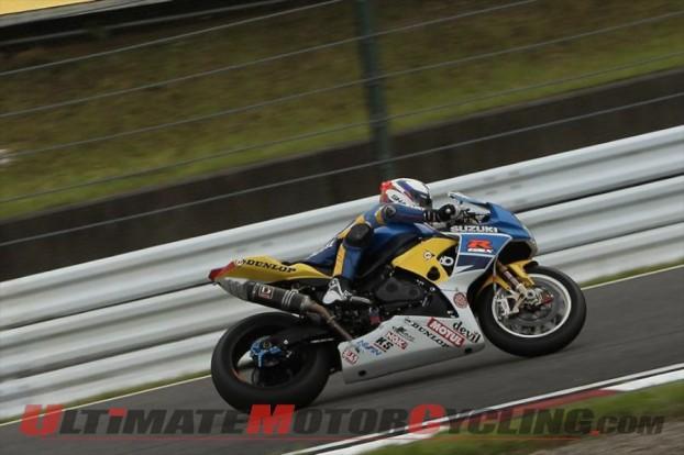 2011-suzuka-8-hours-suzuki-leads-qualifying 3