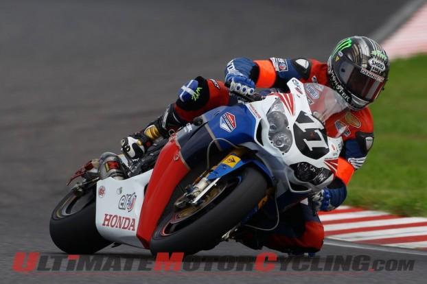 2011-suzuka-8-hours-suzuki-leads-qualifying 4