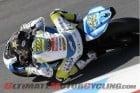 2011-suzuki-gsx-r1000-tops-laguna-superbike 1