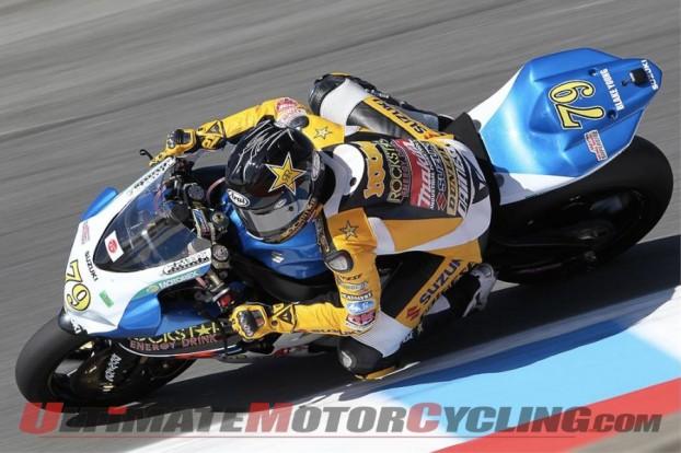 2011-suzuki-gsx-r1000-tops-laguna-superbike 2