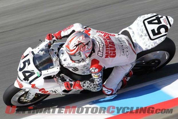 2011-suzuki-gsx-r1000-tops-laguna-superbike 3