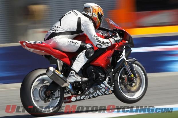 2011-suzuki-gsx-r1000-tops-laguna-superbike 4
