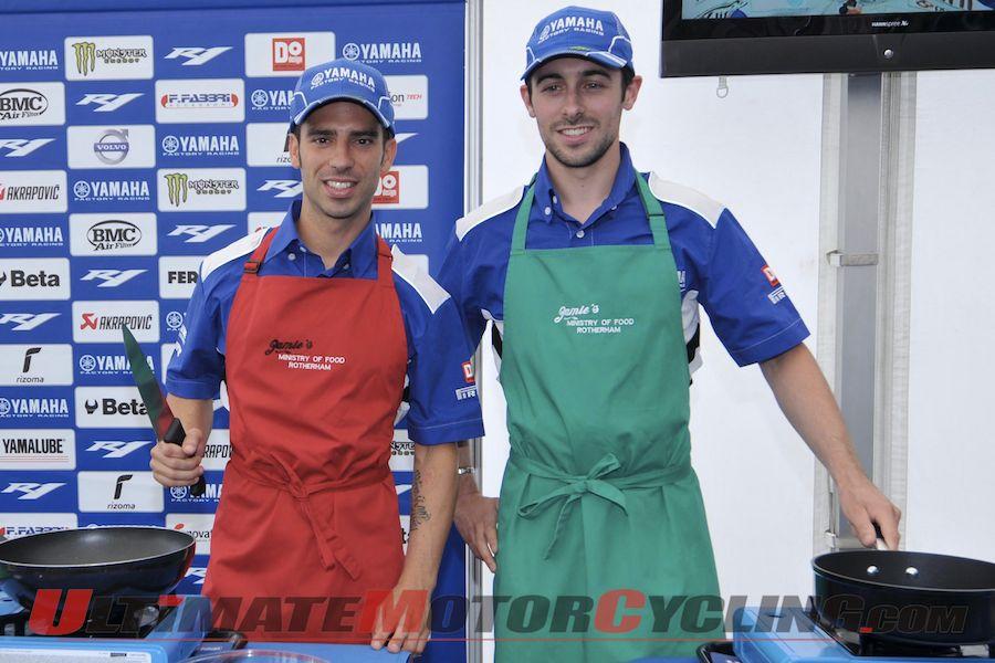 2011-yamaha-superbike-silverstone-cook-off (1)
