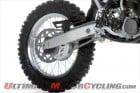 2012-husqvarna-wr300-preview 4