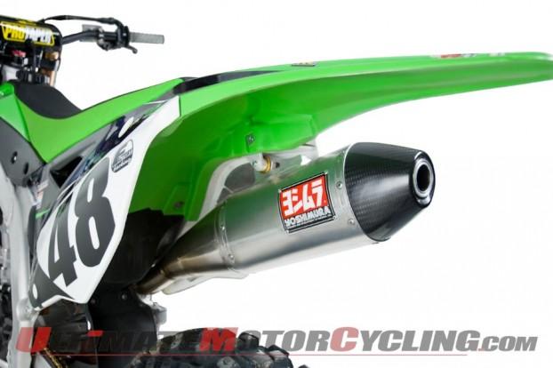 2012-kawasaki-kx450f-yoshimura-exhaust 2