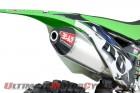 2012-kawasaki-kx450f-yoshimura-exhaust 4