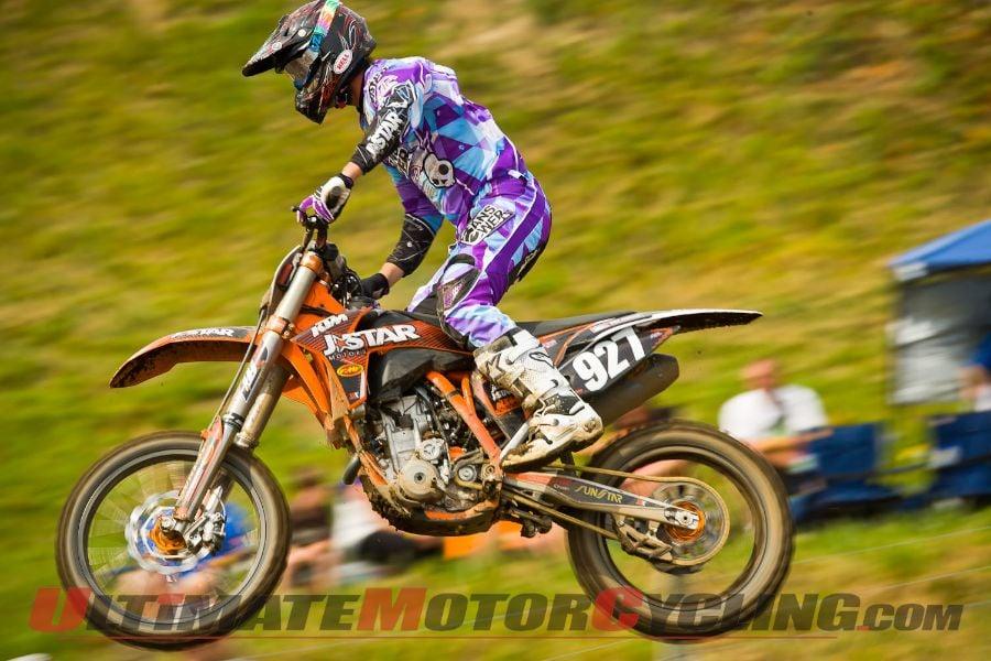 2011-ama-motocross-ktm-larsen-out-injured