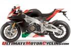 2011-aprilia-rsv4-aprc-quick-look 1