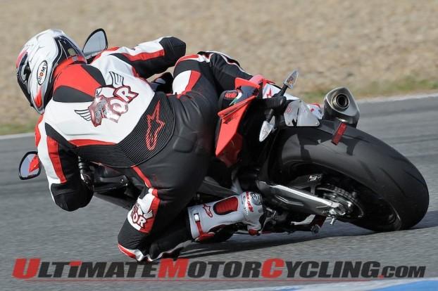 2011-aprilia-rsv4-aprc-quick-look 4