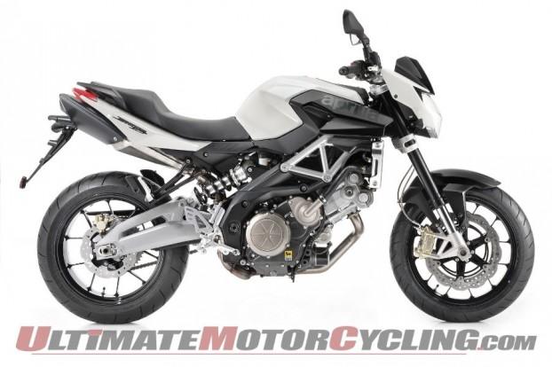 2011-aprilia-shiver-750-quick-look 1