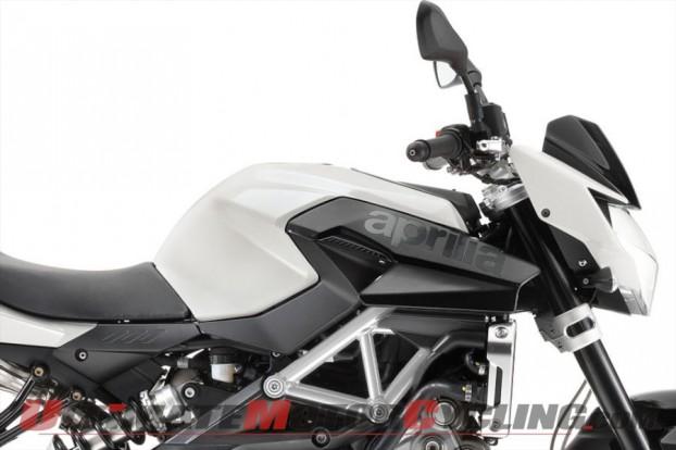 2011-aprilia-shiver-750-quick-look 2
