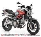2011-aprilia-shiver-750-quick-look 3