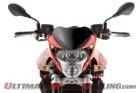 2011-aprilia-shiver-750-quick-look 4