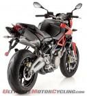 2011-aprilia-shiver-750-quick-look 5