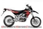 2011-aprilia-sxv-5-5-quick-look 1