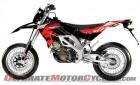2011-aprilia-sxv-5-5-quick-look 5