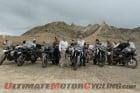 2011-bmw-riders-complete-40k-adventure 1