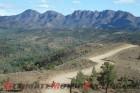 2011-bmw-riders-complete-40k-adventure 2