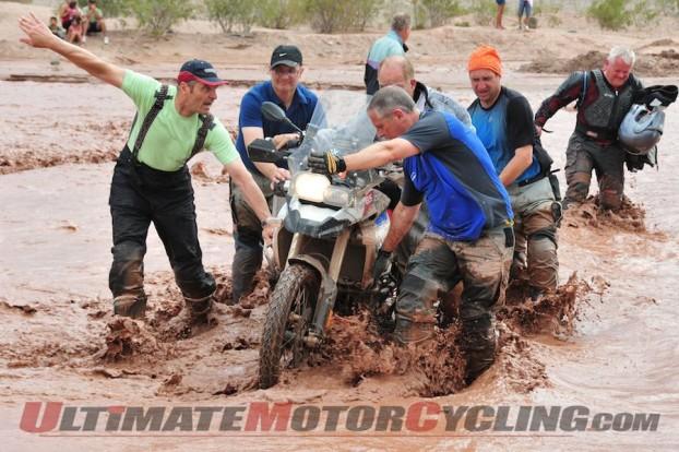 2011-bmw-riders-complete-40k-adventure 3