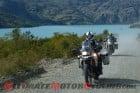 2011-bmw-riders-complete-40k-adventure 4
