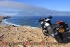 2011-bmw-riders-complete-40k-adventure 5
