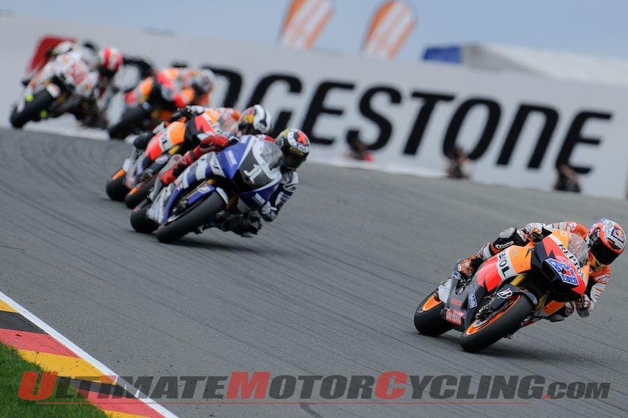 2011-bridgestone-previews-misano-motogp (1)