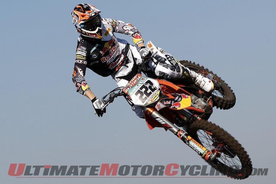 2011-cairoli-renews-ktm-world-motocross-contract (1)