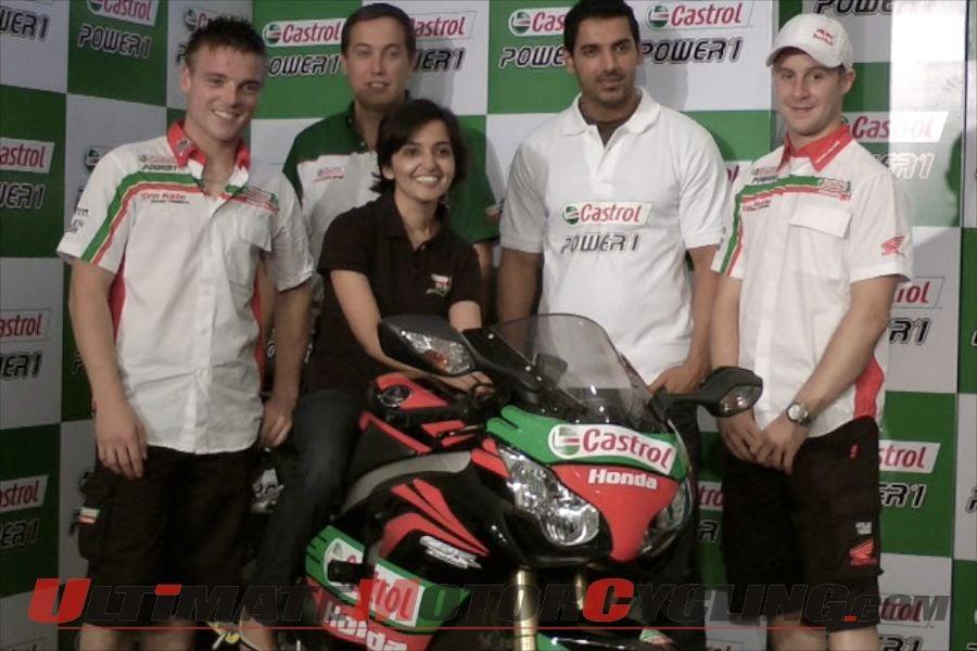 2011-castrol-honda-superbike-assen-test (1)