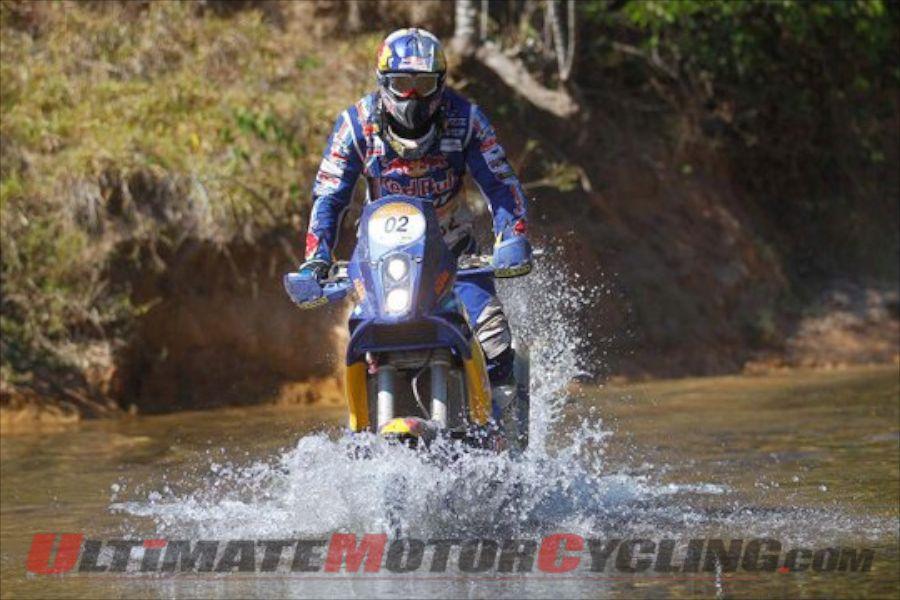 2011-despres-leads-rally-dos-sertoes-ireport (1)