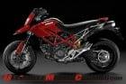 2011-ducati-hypermotard-1100-quick-look 1