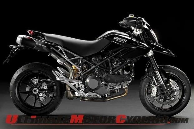 2011-ducati-hypermotard-1100-quick-look 3