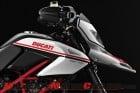2011-ducati-hypermotard-1100-quick-look 5