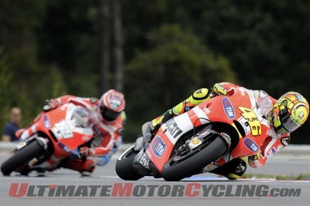 2011-ducati-rossi-and-hayden-to-misano-motogp 3