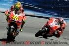 2011-ducati-rossi-and-hayden-to-misano-motogp 5