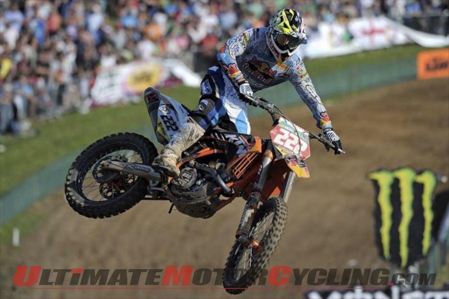 2011-fim-motocross-mx1-matterley-gb-results (1)