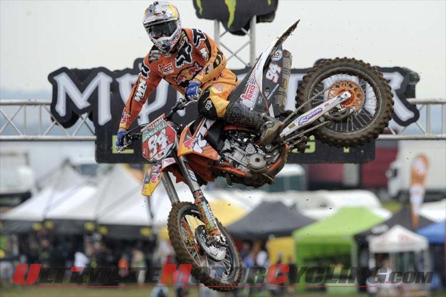 2011-fim-motocross-mx2-matterly-gb-results