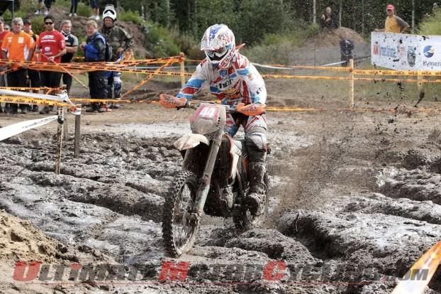 2011-finland-isde-day-three-ktm-report 3