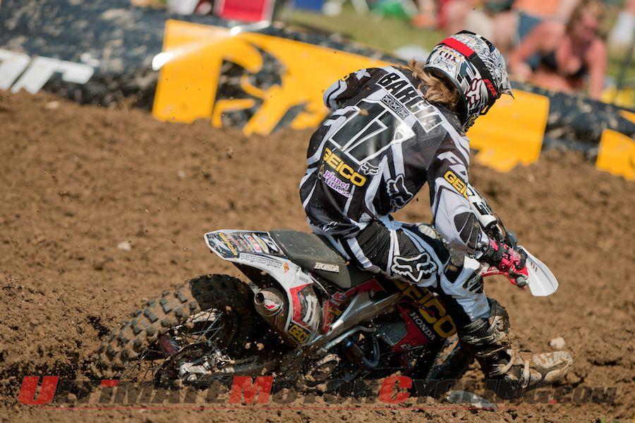 2011-geico-honda-revs-southwick-motocross