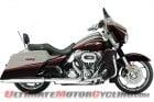 2011-harley-davidson-cvo-street-glide-preview 2