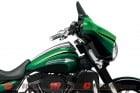 2011-harley-davidson-cvo-street-glide-preview 3